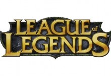 League of Legends 2 release date on 2016 ?