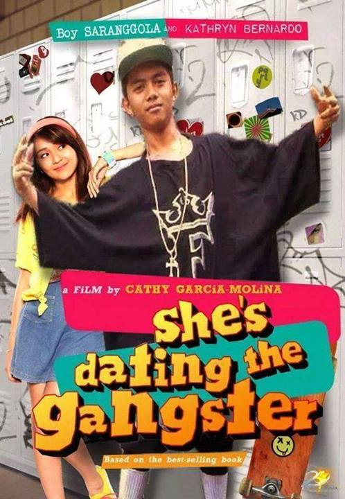 Shes dating the gangster book cover. heavy vehicles factory avadi tinder dating site.