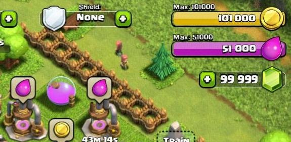 clash-of-clans-cheats