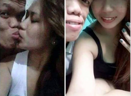 Viral: Two people found Love because of Clash of Clans ?