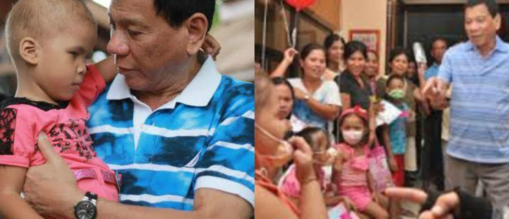 duterte-davao-cancer-patients