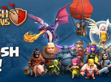 "Still Clash on! ""Clash of Clans not closing on February 29"""