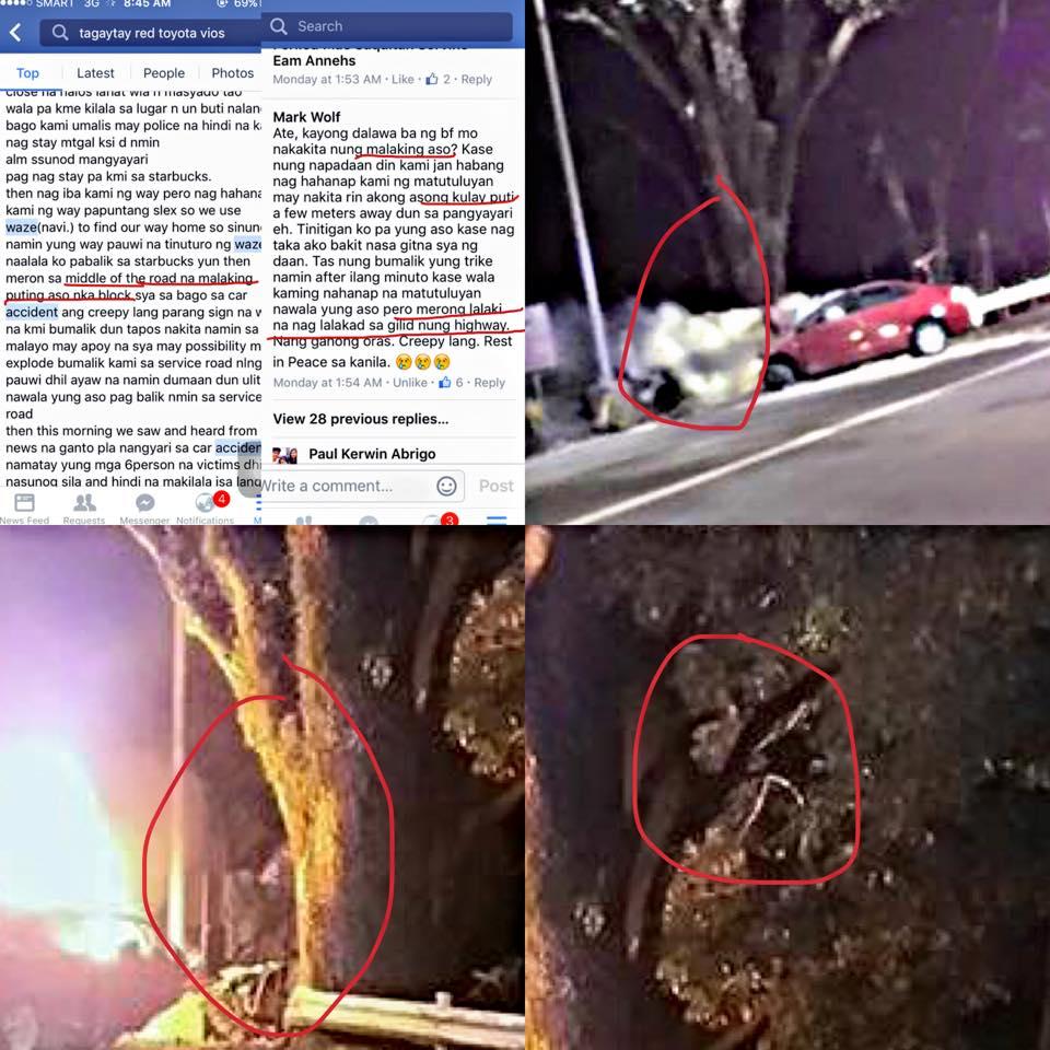 ghost-spotted-tagaytay-crash