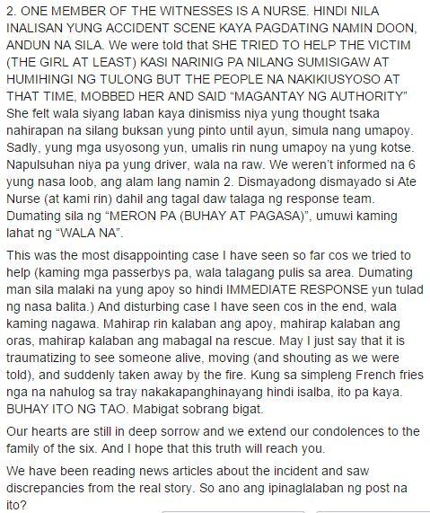 witness statement2