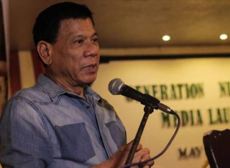 How Mayor Duterte will stop criminality in 3-6 months? A Netizen explained how.