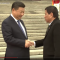 President Duterte to bring home 1 Trillion pesos of investments and credit facilities from China