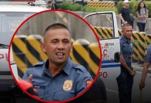Cops involved in violent dispersal of rally at US Embassy relieved in their poisitions