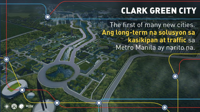 clark-green-city-2