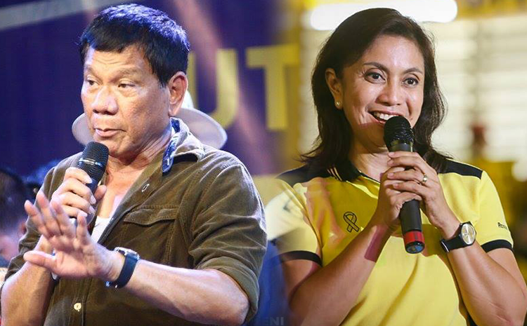 duterte-robredo-images-from-rody-duterte-and-leni-robredo-facebook-page