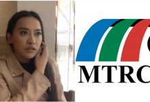 Mocha Uson will resign as MTRCB Board Member