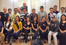 President Rodrigo Duterte gave go signal to allow bloggers to cover his events
