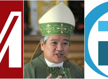 """Are we going to hell now?"" CBCP tagged us and Mindanation as 'fake news sites'"