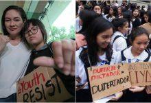 Hontiveros hits government: Ibabalik namin ang demokrasyang ninakaw niyo sa amin!