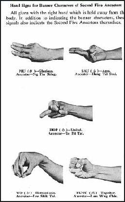 гелевые лаки для ногтей фото