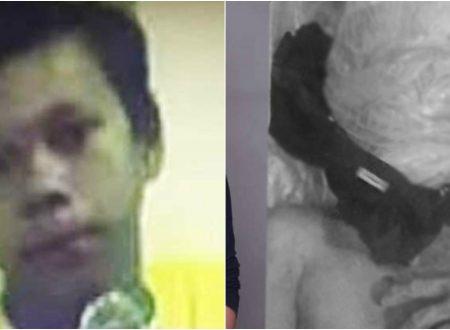 Body with 30 stabs found in Nueva Ecija not Reynaldo De Guzman – DNA