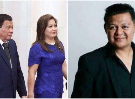 READ:  ABS-CBN correspondent reportedly disrespects Presidential spouse Honeylet Avaceña in New York