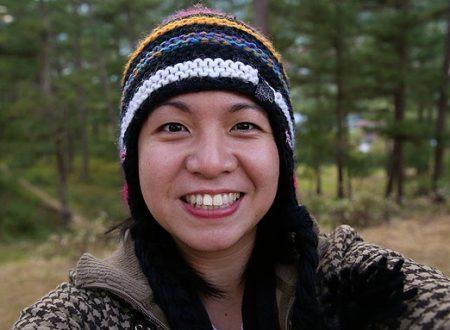 ABS-CBN journo Chiara Zambrano: Hindi namin trabaho na pabanguhin ang imahe ng gobyerno