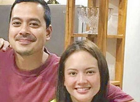 """""""Congrats!"""" Actress Ellen Adarna is now pregnant with her first baby"""