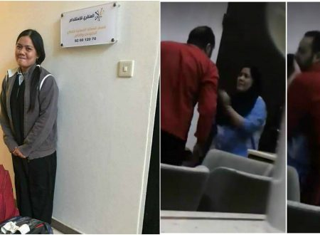 OFW who sexually abused by his employer in a viral video finally rescued by Duterte supporters in Saudi Arabia