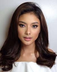 Onanay star Kate Valdez clarifies IG post about Davao